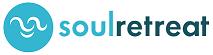 Soul Retreat Logo