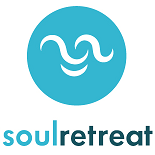 Soul Retreat Logo